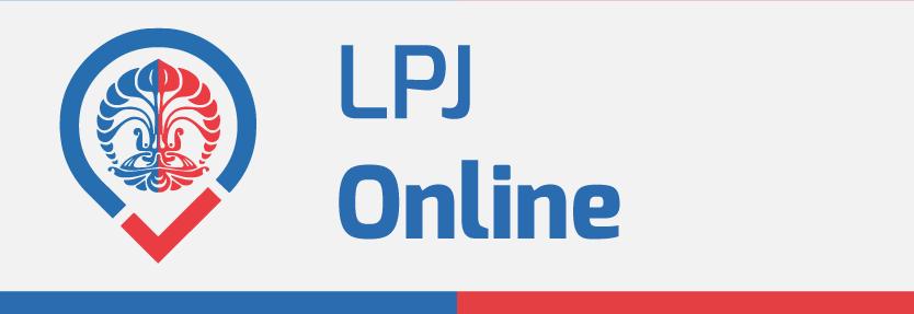 LPJ Online BEM Fasilkom UI