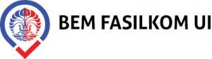 BEM Fasilkom UI 2014