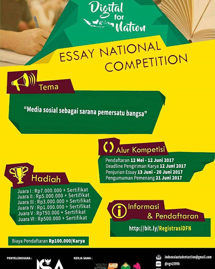 "digital nation essay Reflections on the video ""digital nation"" dissertation essay help on the video ""digital nation development assignment description academic essay."