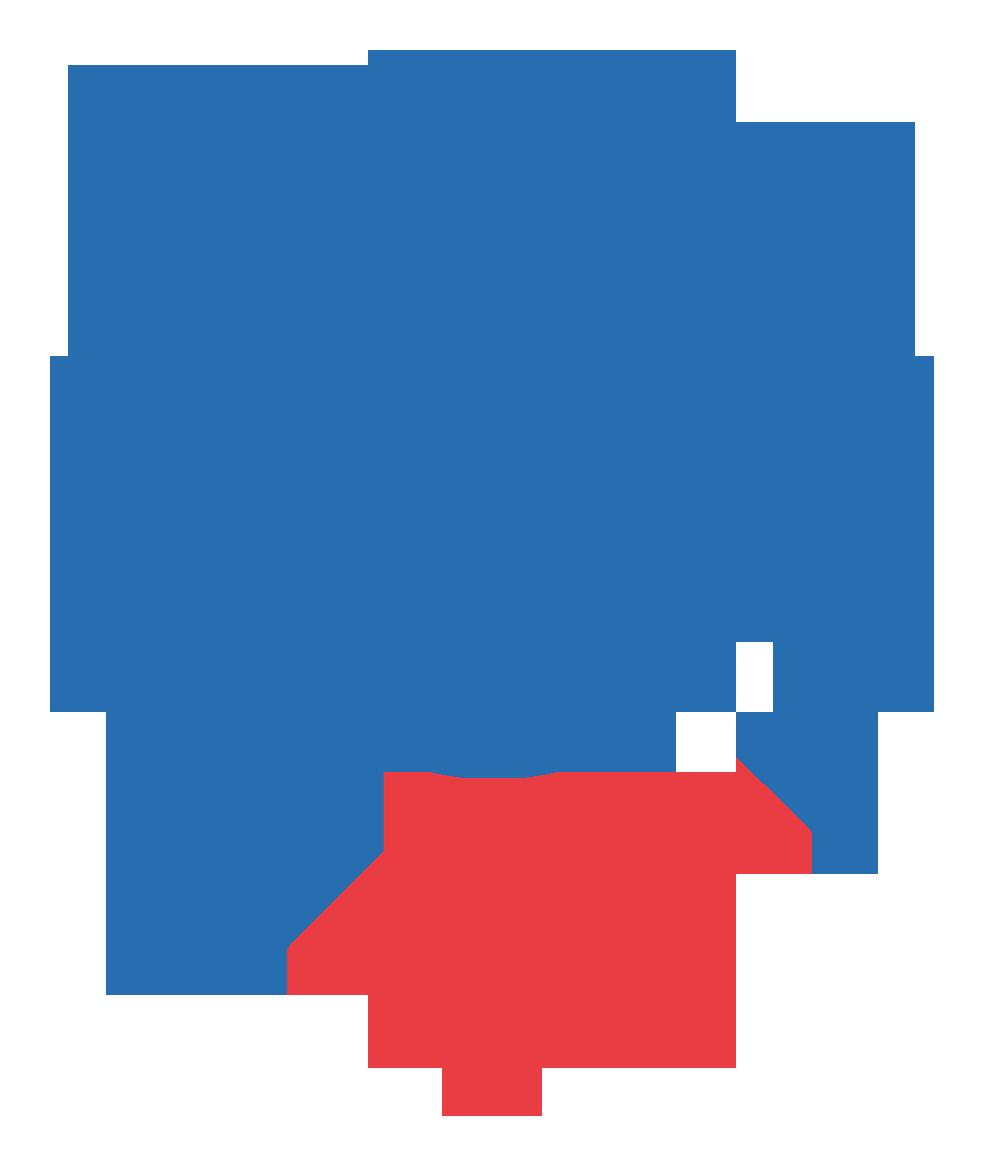 Biro Media