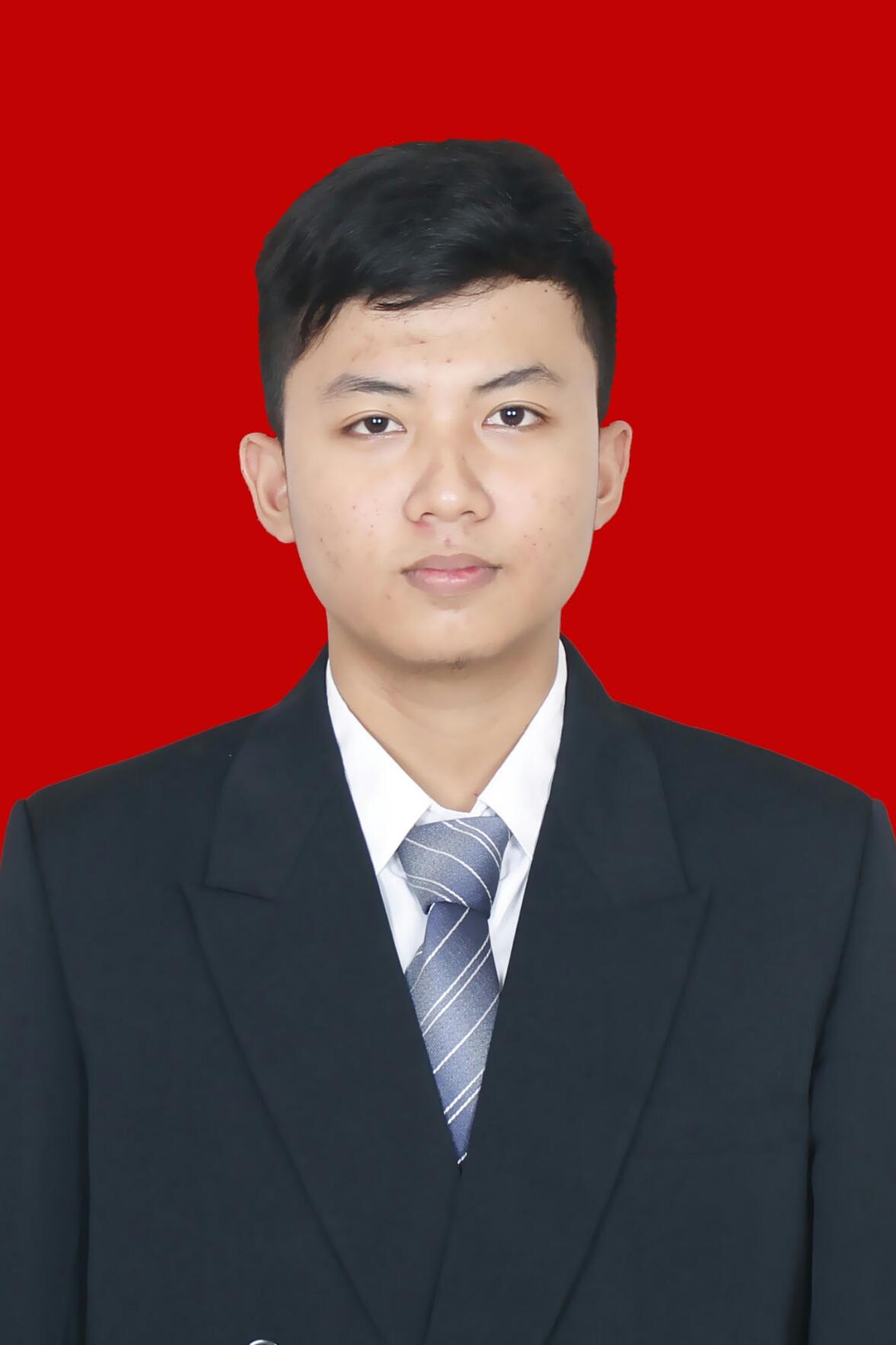 Dipta Laksmana Baswara Dwiyantoro