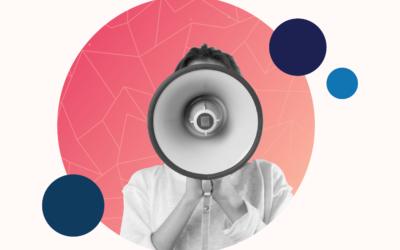 Pengumuman Hasil Open Recruitment BEM Fasilkom UI 2019